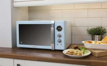 3 Best Rated Countertop Microwaves Under 150 In 2018 2019